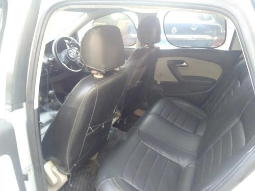 Used 2013 Polo 1.5 TDI Trendline  for sale in Gurgaon