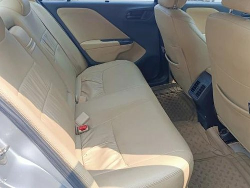 Used 2016 City i-DTEC SV  for sale in Mumbai