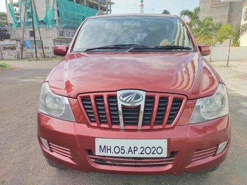 Used 2009 Xylo D2 BS IV  for sale in Nashik