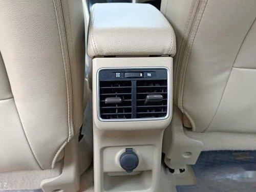 Used 2017 Ciaz Zeta Automatic  for sale in Mumbai