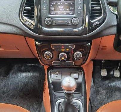 Used 2018 Compass 2.0 Longitude  for sale in Mumbai