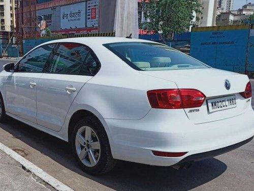 Used 2012 Jetta 2013-2015  for sale in Mumbai