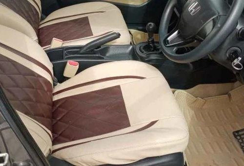 Used 2017 City i-VTEC S  for sale in Ghaziabad