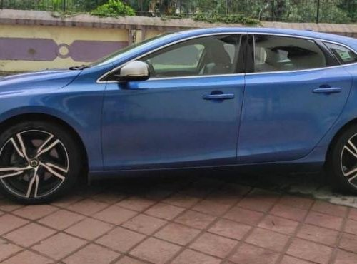 Used 2018 V40 D3 R-Design  for sale in Mumbai