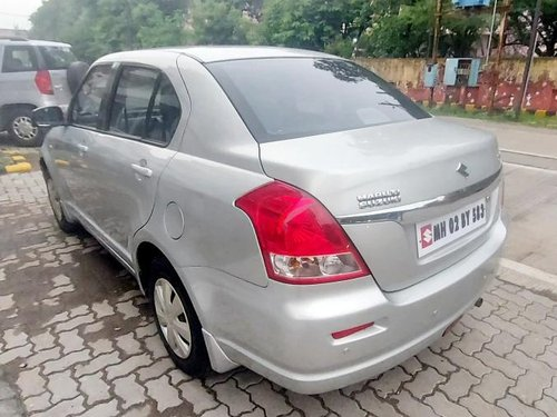 Used 2010 Swift Dzire  for sale in Nagpur