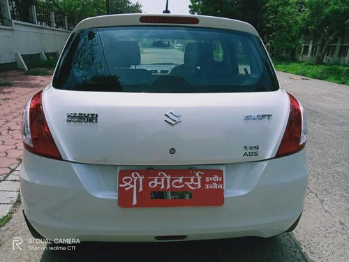 Used 2015 Swift VDI  for sale in Indore