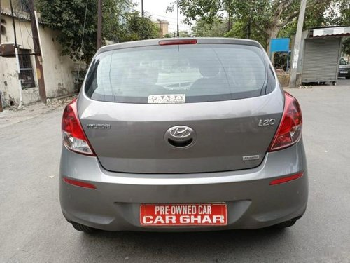 Used 2013 i20 Magna Optional 1.2  for sale in Noida