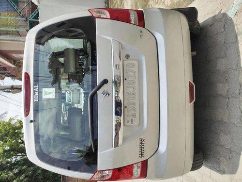 Used 2014 Wagon R VXI 1.2  for sale in Guwahati