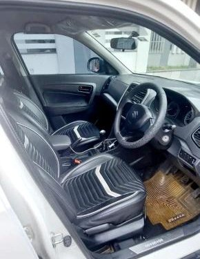 Used 2015 Mobilio V i-DTEC  for sale in Nagpur