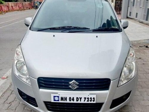 Used 2009 Ritz  for sale in Nagpur