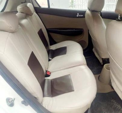 Used 2011 i20 1.2 Sportz  for sale in Nagpur
