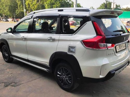 Used 2021 XL6 Alpha  for sale in Ahmedabad