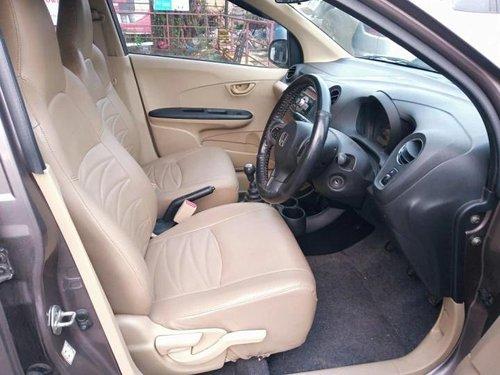 Used 2014 Amaze VX i DTEC  for sale in Kolkata