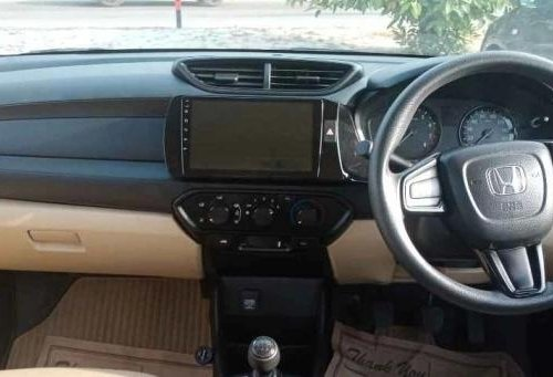 Used 2019 Amaze E i-VTEC  for sale in Ghaziabad