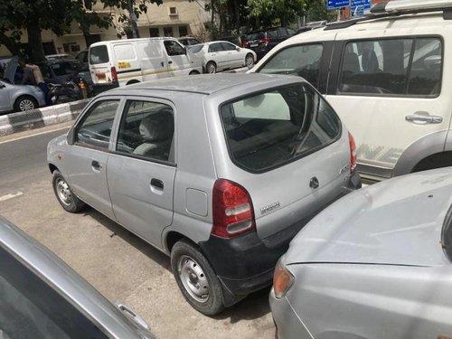 Used 2008 Alto  for sale in New Delhi