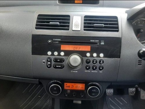 Used 2008 Swift ZXI  for sale in Mumbai