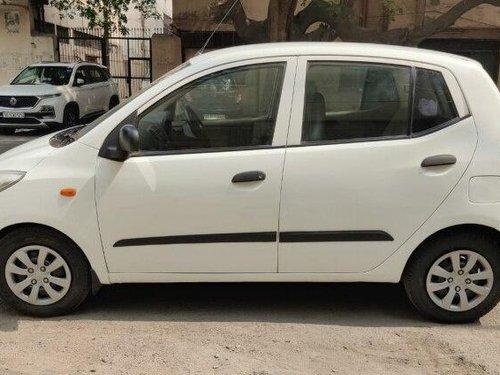 Used 2013 i10 Era  for sale in New Delhi