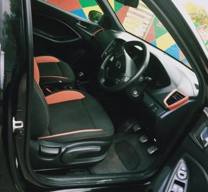 Used 2017 i20 Active S Petrol  for sale in Indore