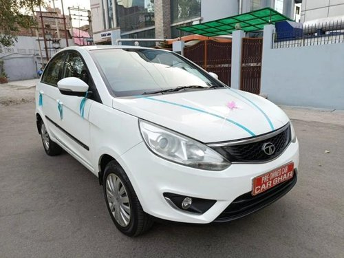 Used 2016 Zest Revotron 1.2T XM  for sale in Noida