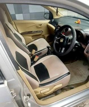 Used 2013 Amaze S i-Vtech  for sale in Nagpur