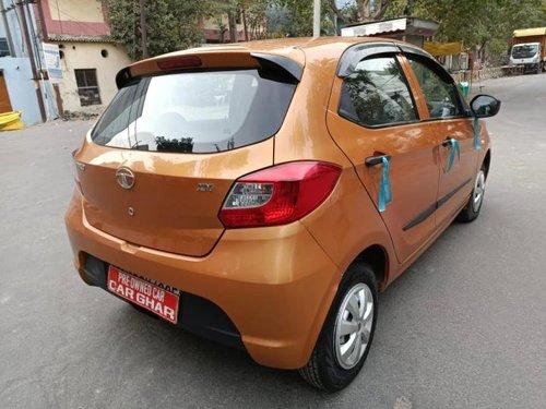 Used 2016 Tiago 1.2 Revotron XM  for sale in Noida
