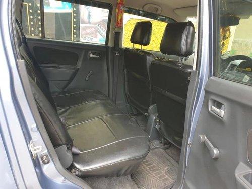 Used 2011 Wagon R LXI  for sale in Kolkata