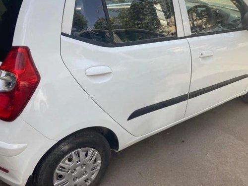Used 2013 i10 Era 1.1 iTech SE  for sale in New Delhi