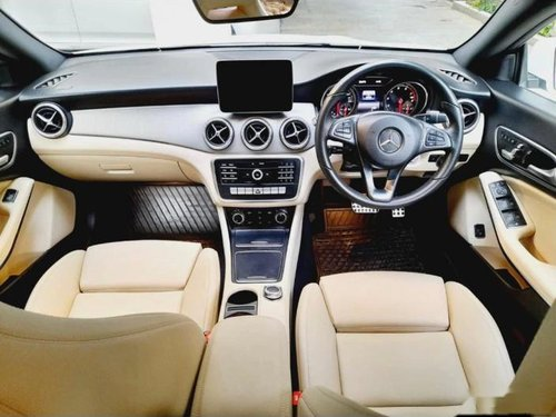 Used 2018 200  for sale in Mumbai