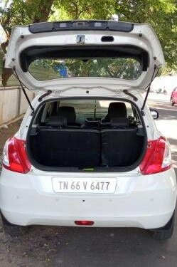 Used 2017 Swift ZXI  for sale in Coimbatore