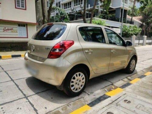 Used 2011 i20 Magna  for sale in Mumbai