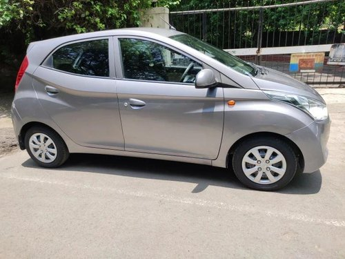 Used 2013 Eon Sportz  for sale in Pune