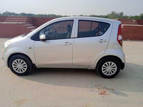 Used 2009 Ritz  for sale in Faridabad