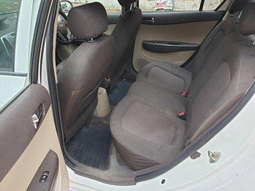 Used 2011 i20 1.4 CRDi Asta  for sale in Mumbai