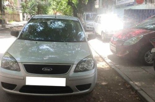 Used 2006 Fiesta 1.4 Duratec EXI  for sale in Chennai