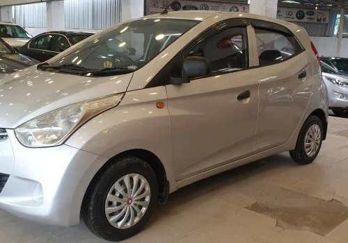 Used 2012 Eon D Lite Plus  for sale in Bangalore
