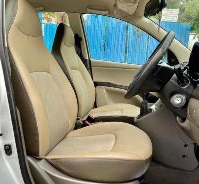 Used 2013 i10 Magna  for sale in Mumbai