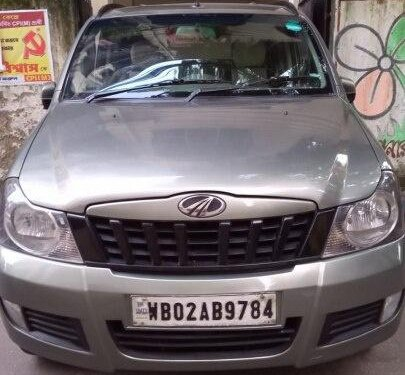 Used 2013 Quanto C8  for sale in Kolkata