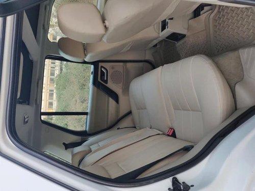 Used 2012 Freelander 2 HSE  for sale in Ahmedabad
