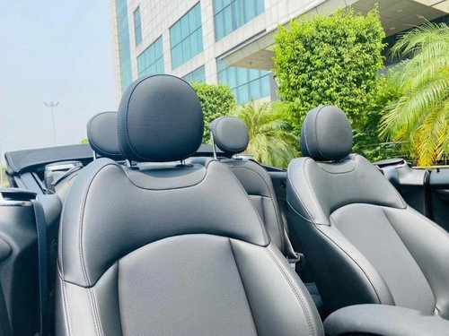 Used 2020 Cooper  for sale in New Delhi