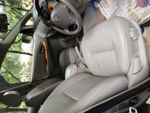 Used 2010 Innova 2004-2011  for sale in Pune