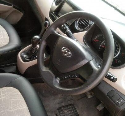 Used 2016 i10 Magna AT  for sale in New Delhi