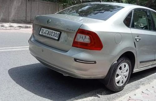 Used 2012 Rapid 1.6 TDI Ambition  for sale in New Delhi