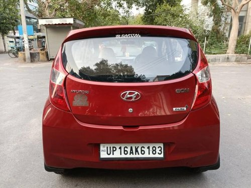 Used 2012 Eon D Lite Plus  for sale in Noida