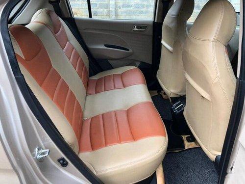 Used 2018 Santro Magna  for sale in Bangalore