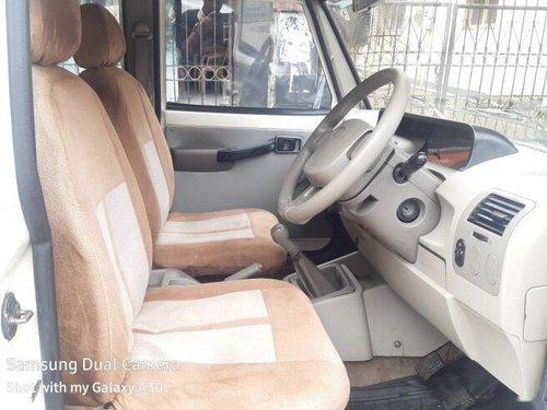 Used 2014 Bolero SLE  for sale in Mumbai