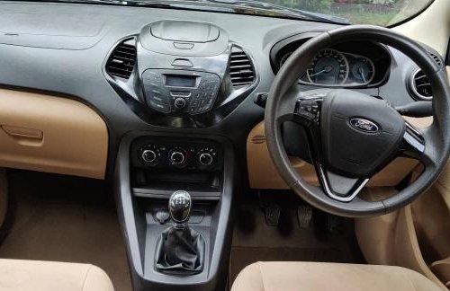 Used 2016 Figo Aspire  for sale in Mumbai