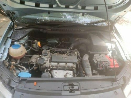 Used 2013 Polo Petrol Comfortline 1.2L  for sale in Chennai