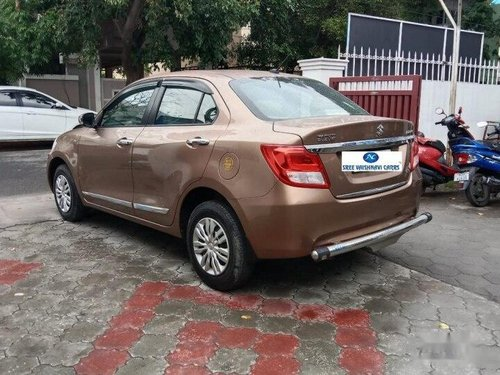 Used 2018 Swift Dzire  for sale in Coimbatore