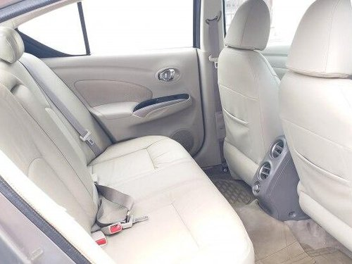 Used 2013 Sunny  for sale in Ahmedabad