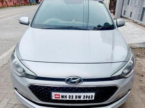 Used 2015 i20 Asta Option 1.4 CRDi  for sale in Nagpur
